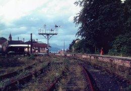 railway10