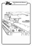 Lakeside Station & Lake Windermere