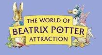 attraction_beatrix