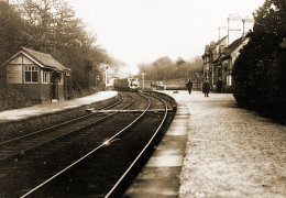 railway04