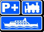 signs_ParkRailSail
