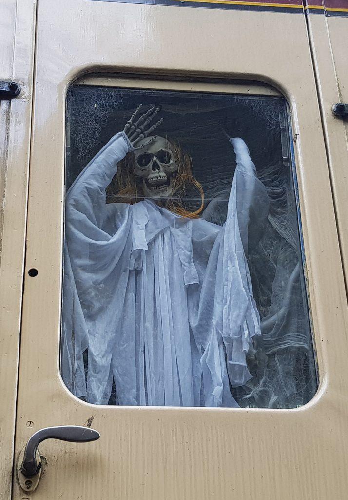 window ghoul