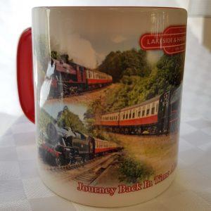 journey mug2
