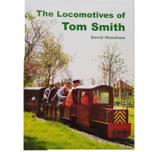 loco tom smith