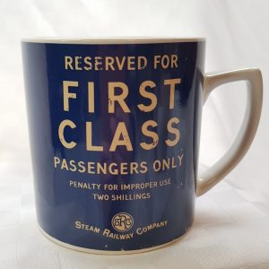 mug- first