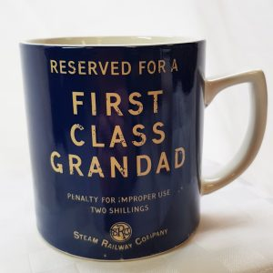 mug-grandad
